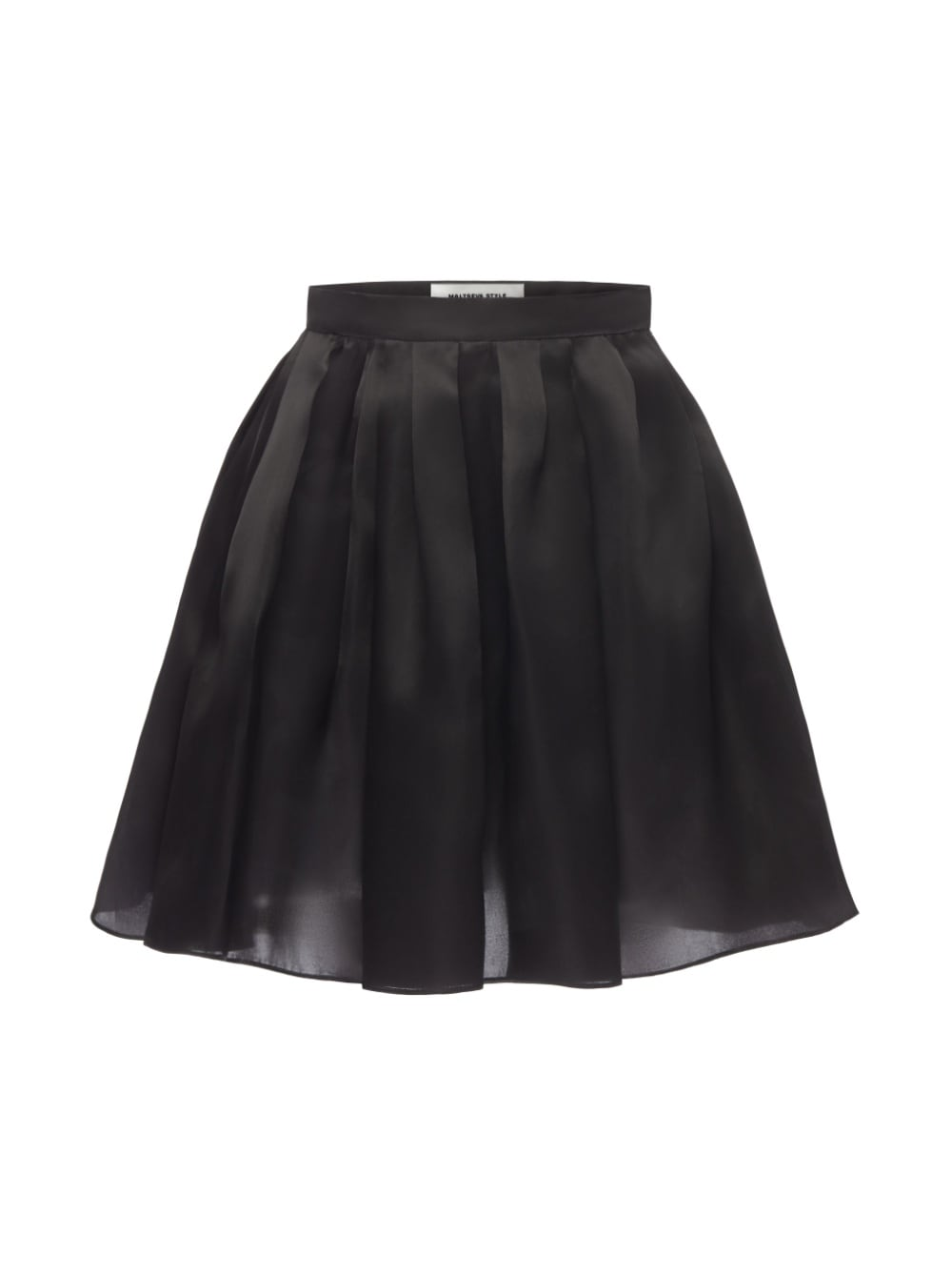 картинка Rossini Skirt Mini - Maltseva Style