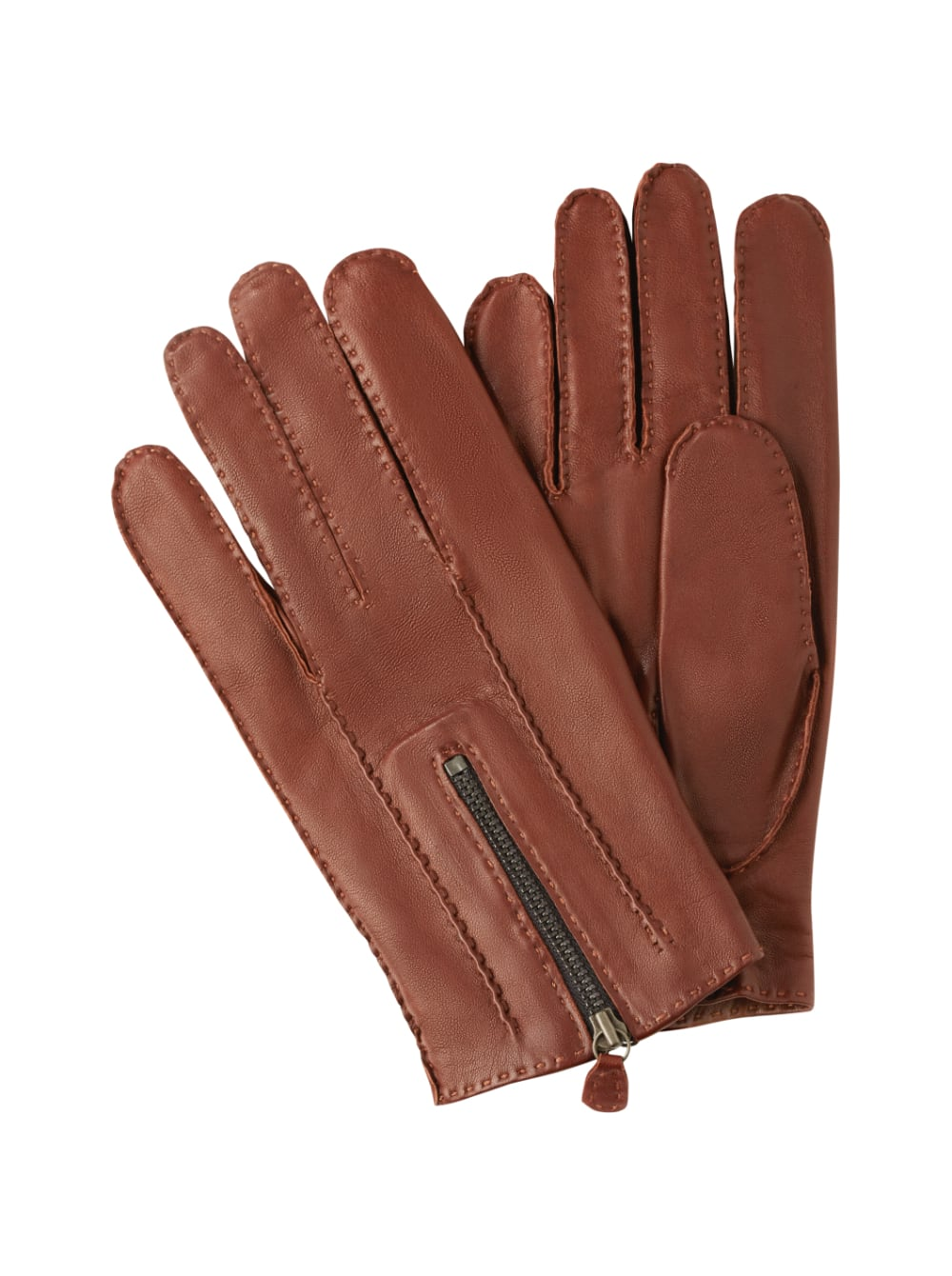 картинка HARLY GLOVES - Maltseva Style